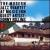 Modern Jazz Quartet at the Music Inn, Vol. 2 von The Modern Jazz Quartet