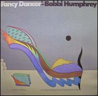 Fancy Dancer von Bobbi Humphrey