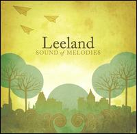 Sound of Melodies von Leeland