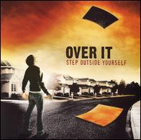 Step Outside Yourself von Over It