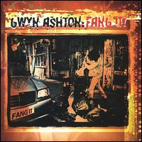 Fang It! von Gwyn Ashton