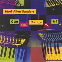 Can You Dance to It? von Jessie Allen Cooper
