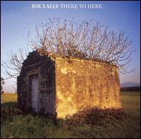 There to Here von Joe Lally