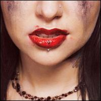 Dying Is Your Latest Fashion von Escape the Fate