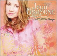 Pretty Little Stranger von Joan Osborne