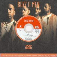 I'll Make Love to You [DVD] von Boyz II Men