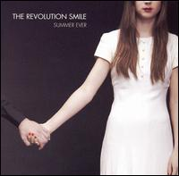 Summer Ever von The Revolution Smile