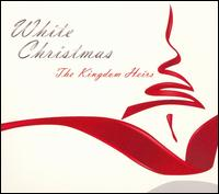 White Christmas von Kingdom Heirs