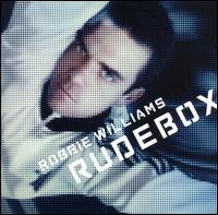 Rudebox von Robbie Williams
