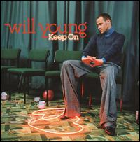 Keep On von Will Young