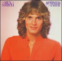 Sooner or Later von Rex Smith