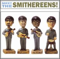 Meet the Smithereens! von The Smithereens