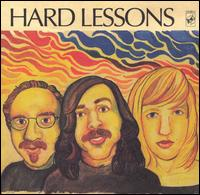 Hard Lessons von The Hard Lessons