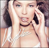 Fever von Kylie Minogue