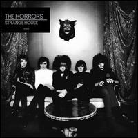 Strange House von The Horrors
