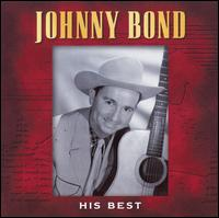 His Best von Johnny Bond