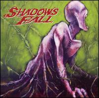 Threads of Life von Shadows Fall
