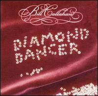 Diamond Dancer von Bill Callahan