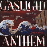 Sink or Swim von The Gaslight Anthem