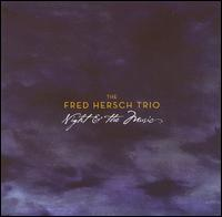 Night & the Music von Fred Hersch