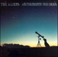 Astronomy for Dogs von The Aliens