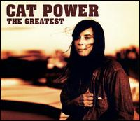 Greatest von Cat Power