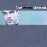 Fuse Presents von Steve Bug