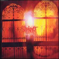 Duality [Import CD] von Slipknot