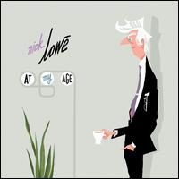 At My Age von Nick Lowe