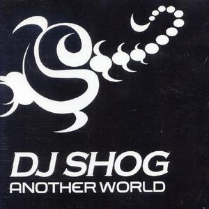 DJ Shog - Another World (Ian Davecore & Gazell Bootleg)