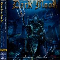 Beyond the Sea [Japan Bonus Track] von Dark Moor