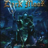 Beyond the Sea [China Bonus Track] von Dark Moor