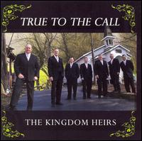 True to the Call von Kingdom Heirs