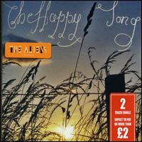 Happy Song von The Aliens