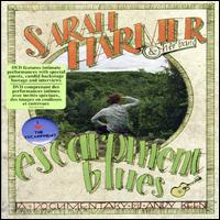 Escarpment Blues von Sarah Harmer
