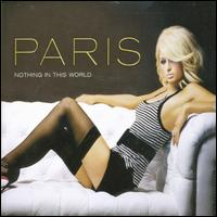 Nothing in This World, Pt. 2 von Paris Hilton