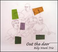 Out The Door von Billy Ward