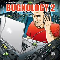 Bugnology, Vol. 2 von Steve Bug