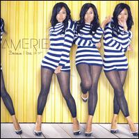 Because I Love It von Amerie