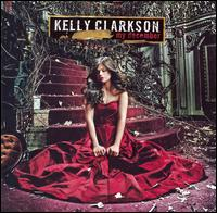 My December von Kelly Clarkson