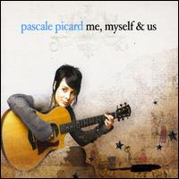 Me, Myself & Us von Pascale Picard