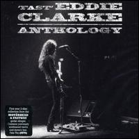 "Anthology von ""Fast"" Eddie Clarke"