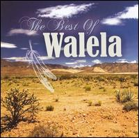 Best of Walela von Walela