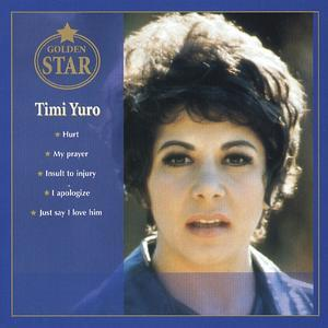 Golden Star von Timi Yuro