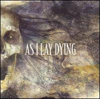 Ocean Between Us von As I Lay Dying