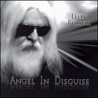 Angel in Disguise von Leon Russell