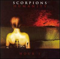 Humanity Hour, Vol. 1 von Scorpions