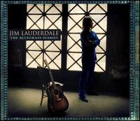Bluegrass Diaries von Jim Lauderdale