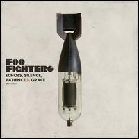 Echoes, Silence, Patience & Grace von Foo Fighters