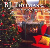 Home for Christmas von B.J. Thomas